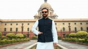 BJP leaders demand ban on 'Tandav' for mocking Hindu deities, seek apology