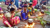 Pongal 2021: Know the date, auspicious time, and how to celebrate this harvest festival
