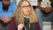Biden nominates transgender woman as assistant health secretary