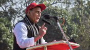 Troops will not be reduced at border says Rajnath Singh