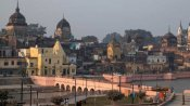 10th trustee for Ayodhya Mosque Trust appointed