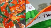 West Bengal elections 2021: Another exodus from TMC to BJP
