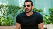John Abraham wishes fans on Republic Day, shares new Satyameva Jayate 2 still
