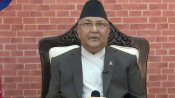 Ready to face parliament, Nepal PM Oli in no mood to resign