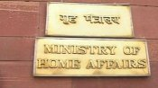 MHA offers work from home option to its Officers, orders 50% attendance, staggered office timing