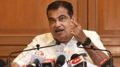 Mamata government drove away automobile company from Bengal: Nitin Gadkari