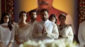 Can't hurt sentiments, your freedom of speech not absolute: SC to web-series Tandav makers