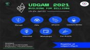 IIT Guwahati to proudly host its 13th Annual Entrepreneurship Summit Udgam 2021