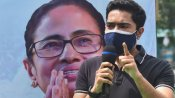 CBI likely to question Abhishek Banerjee's wife today