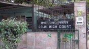 Delhi HC gets two new judges; 4 Karnataka HC additional judges elevated