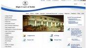 Direct link to download Delhi High Court result 2021