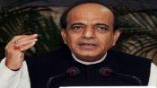 Trinamool Congress MP Dinesh Trivedi resigns from Rajya Sabha