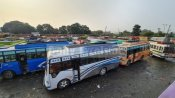 J&K: Transporters to go on indefinite strike from today