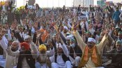 Congress, BJP MLAs clash in Haryana Assembly over farmers' issue