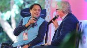 Jaipur Literature Fest: Here is the complete guide to the virtual edition