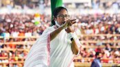 West Bengal opinion poll gives TMC the clear edge, BJP not far behind