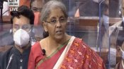 Budget 2021: Nirmala recites once again from Thirukural; Stalin reminds her of another one on kings