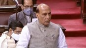 Rajnath launches portal to provide municipal services online to residents of cantonment boards