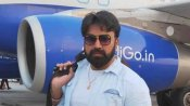 Sandeep Nahar suicide: Abetment case against wife, mother-in-law