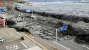 Tsunami confirmed as 7.7-magnitude quake hits South Pacific; New Zealand on alert