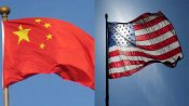 White House says US engaged in strategic competition with China