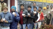 Punjab Municipal Election Results 2021: Congress party sweeps local body polls