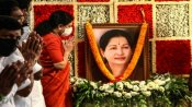 Ahead of TN polls, Sasikala signals truce with AIADMK; says Jayalalithaa's followers should unite