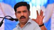 Karnataka: CM Yediyurappa charts out bigger role for son Vijayendra in BJP