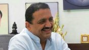 ED arrests NCP politician, his 3 aides in Pune-based cooperative bank fraud case