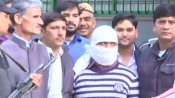 Batla House encounter: Delhi Court awards death penalty to IM terrorist Ariz Khan