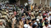 Batla House: No need for tears, 'yeh encounter farzi nahi tha'