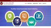 Bihar Board Class 10 result 2021 to be declared soon