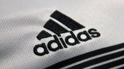Fact Check: Is Adidas giving away free shoes for Women's day?