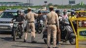 Holi 2021: Special teams to be deployed to prosecute traffic violators in Delhi