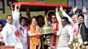 Explained: How smaller parties are likely to play bigger role in Assam elections?