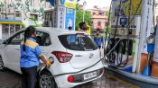 Centre may have cut fuel prices with eye on state polls: Shiv Sena