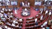 Explained: What is the GNCTD Bill