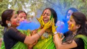 Holi 2021: Bihar government issues directive asking people not to congregate at public places