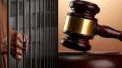 Special NIA court sentenced ISIS terrorist to 7 years RI