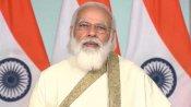 """BJP, Cong spar over PM Modi's, """"I did satyagraha for Bangladesh,"""" remark"""