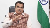 Govt committed to promote renewable energy, especially in MSME sector: Nitin Gadkari