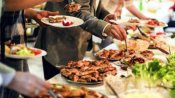 Now, North Delhi civic body wants restaurants, shops to mention meat is halal or jhatka