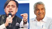 Battle for Nemom: Can Congress wrest BJP's lone seat in Kerala?