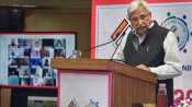 E-voting may be part of change in Lok Sabha elections 2024: CEC