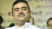 West Bengal elections 2021: Speaking against Modi is speaking against democracy, says Suvendu Adhikari