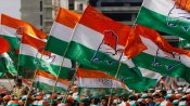 If NDA is elected in Pondy all anti people policies of BJP would come into force: Congress