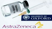 Explained: What we know about AstraZeneca blood clot reports