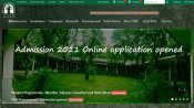 TISSNET Result 2021 declared: Steps to check