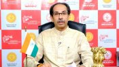 Tried to discuss oxygen issue with PM on phone but he was busy in WB polls: Uddhav