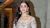 Actor Alia Bhatt tests positive for COVID-19